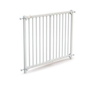 bariera de securitate