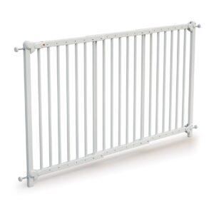 bariera siguranta