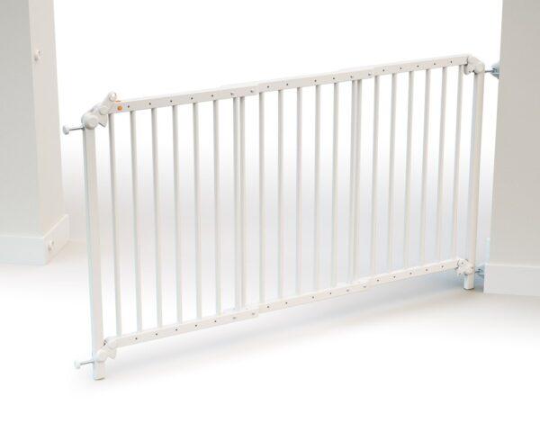 bariera de securitate copii