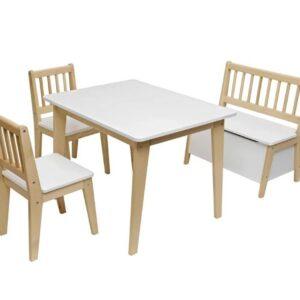 masa si scaun copil