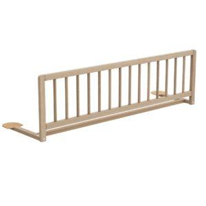 bariera de protectie pat